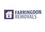 Farringdon Removals - Greater London