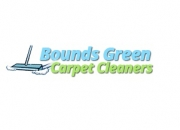 Bounds Green Carpet Cleaners