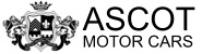 Luxurious car leasing and latest deals only at ascot motor cars
