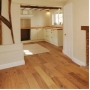 Online Engineered Wood Floor Company UK
