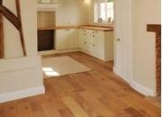 Online Engineered Wood Floor Company UK