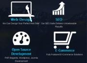 Expert Web Design Preston