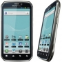Motorola Phones UK Contact 0161 789 33 55