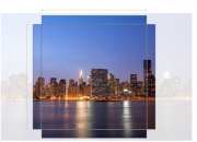 Capturing Photo Canvas Prints Online