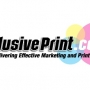 Online personalized Business Stationary Printing Services In UK – Exclusive Print UK