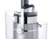 Kitchenaid Food Processor with pearl Metallic finish