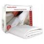 Morphy Richards Electric Blanket