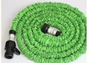 Stretch Hose 100 ft Self propelling