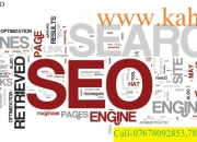 website seo in india