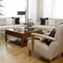 Exclusive furniture packs