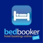 Hotel Booking Sheffield