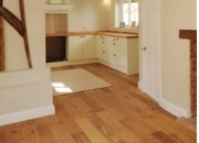 Wood flooring company uk