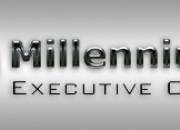 Millennium Executive Cars in Reading