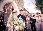 Best wedding photography in cambridge