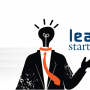 Considering of Starting up a Latest Business,Influence Lean Startup company asr main Reso
