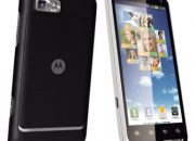 Motorola repair centre manchester, uk. call free: 0161 789 33 55