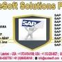Top SAP ABAP BI e-learning | Learn SAP BI ABAP Course