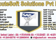 Top sap abap bi e-learning | learn sap bi abap course