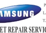 Samsung repair centre london uk