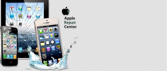 Apple ipad repairs uk