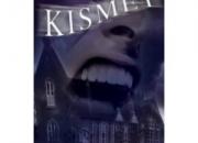 Kismet (psychological thriller) by Wayne Sharrocks