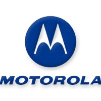 Motorola repair uk with 24 month warranty