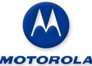 motorola repair uk with 24 month warranty