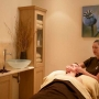 Harrogate Spa Hotels - A Luxury Thermal Suite