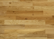 Affordable Wood Floors for Your Home