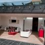 Bi Folding Door Factory UK– Get the Best Possible Deal