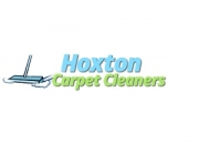 Hoxton Carpet Cleaners