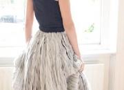 Fabulous Anna Dress by Fabryan