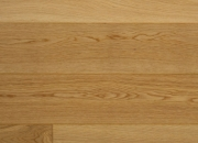 Affordable wood flooring company in uk