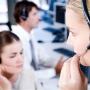 Best Call Centre Services UK