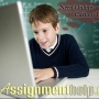 For Online Custom Essay Help, Log on to MyAssignmenthelp.com
