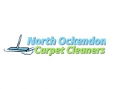 North ockendon carpet cleaners