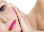 Pure perfect skin lightening cream call +27719999186 prof zaphosa