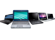 Laptop Repair in Manchester UK from £60