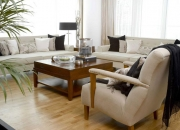 Latest Trends of Furniture Packages for Landlords