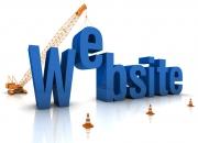 Wordpress development london in uk