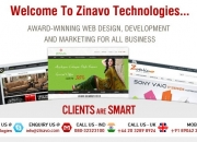 Best websites with your budget in uk glasgow