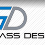 Glass-Designs Ltd - Offer Truly Bespoke Glass Products in All our the UK