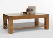Best selling santana rustic oak range on sale
