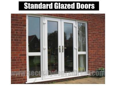 Security doors direct- security steel doors