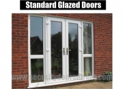 Security Doors Direct- Security Steel Doors