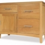 Standard Quality Furniture By Solidwood Furniture