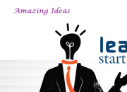 Startup Company Achievements can be carried out along with Appropriate Lean Startup System