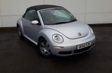 Used cars in essex @ 8447880617