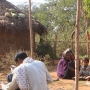 Cultural Evening with Folk Dance & Songs - Baghesur