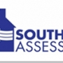 Southern Assessors - Air Testing Services in UK